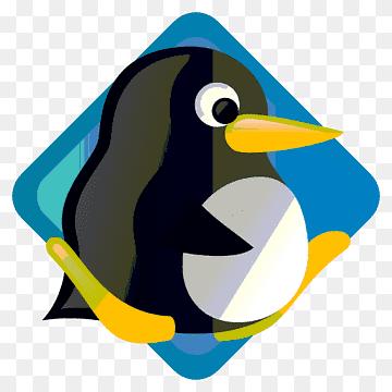 png-transparent-supertux-tux-racer-mario-bros-mario-bros-vertebrate-video-game-bird-thumbnail0